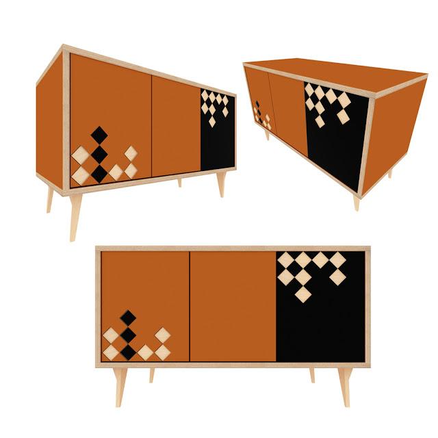 dacon-design-architekt-wroclaw-koloryroku2019-pantonetoffee--projektywnetrz-aranzacja-projektymebli-komoda-trendy