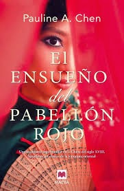 http://lecturasmaite.blogspot.com.es/2014/10/novedades-octubre-el-ensueno-del.html