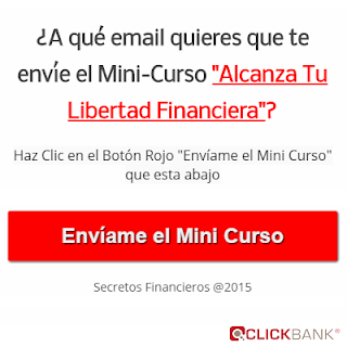 Secretos Financieros