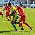 A última rodada da 1ª fase da Copinha definirá as duas últimas equipes classificadas