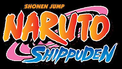 Naruto_Shippuden_logo_by_Zeroexe001.png