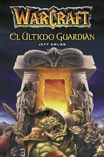 http://nuevavalquirias.com/warcraft-el-ultimo-guardian.html