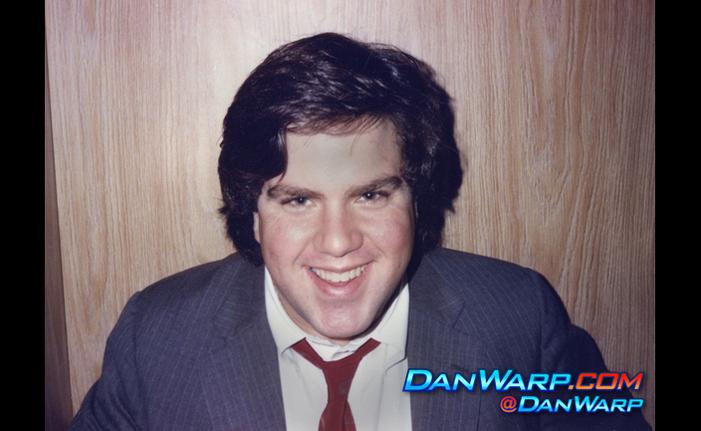Dan Schneider