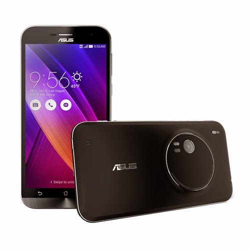 Ajad Jkt    gadget and accesouries freaks blog s    Asus ZenFone      Ajad Jkt    gadget and accesouries freaks blog s    Asus ZenFone Zoom ZX550