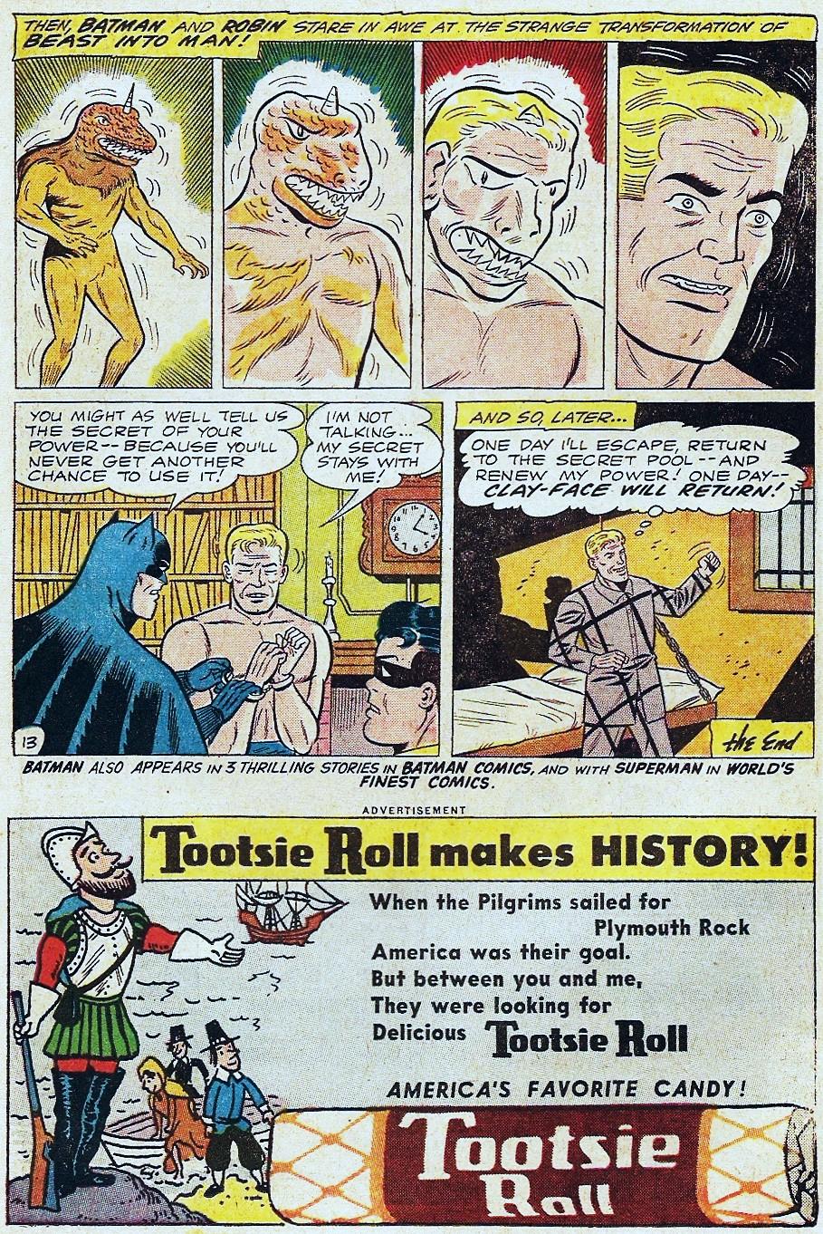 Detective Comics (1937) 298 Page 14