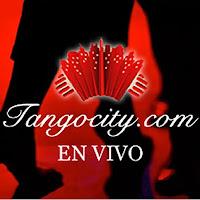 TANGO CITY   en vivo online, TANGO CITY   en vivo hd, TANGO CITY   en vivo youtube, TANGO CITY   en vivo por internet gratis.