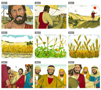 http://www.freebibleimages.org/illustrations/parable-sower/