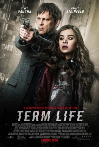 Term Life Movie