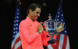 nadal-won-third-us-open