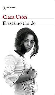 http://www.librosinpagar.info/2018/04/el-asesino-timido-clara-uson.html
