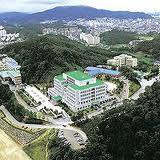 KGSP Graduate Scholarships, Daejeon University, Korea