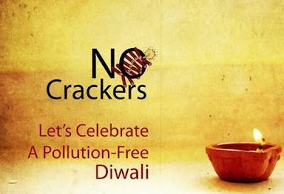 Happy-Diwali-Wishes-in-Hindi-Language-For-Text-SMS