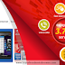 Free browsing and Airtel Data Plans Full List And Subscription Codes