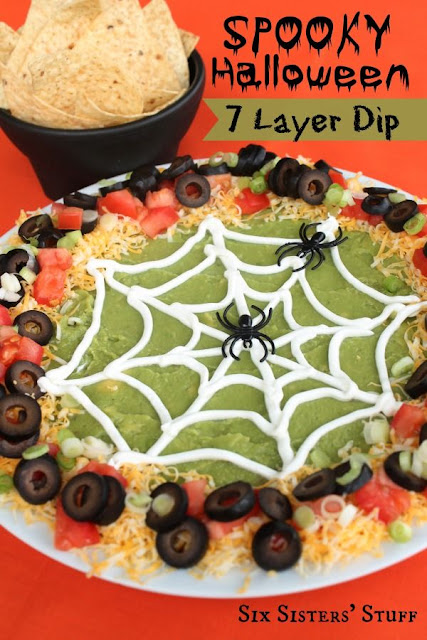 декор блюд на Хэллоуин, рецепты на Хэллоуин, Хэллоуин, праздничные блюда на Хэллоуин, рецепты,,Hallows' Eve, All Saints' Eve, на Хэллоуин, идеи на Хэллоуин, еда на Хэллоуин, выпечка на Хэллоуин, пицца, пицца на Хеллоуин, пицца с паутиной, выпечка, выпечка праздничная, выпечка на Хэллоуин, пицца праздничная, пицца с монстрами,