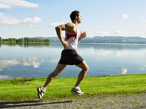 Consejos para mejorar en tu forma de correr
