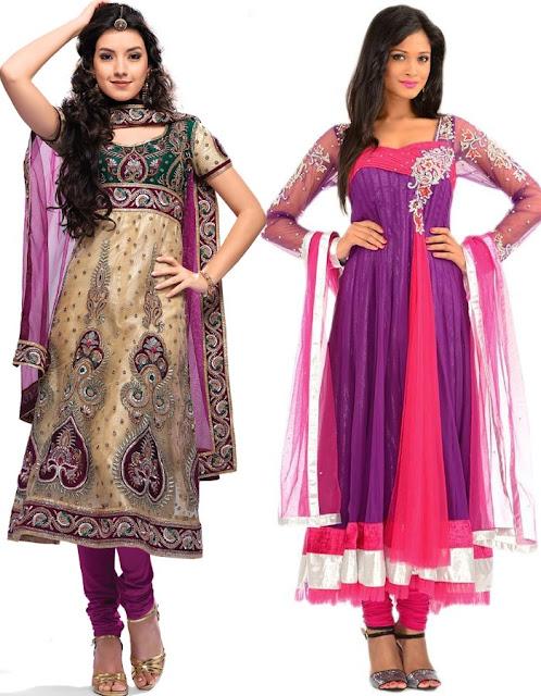 Indian Fashion Trend 2012   Indian Top Fashion Designers ...