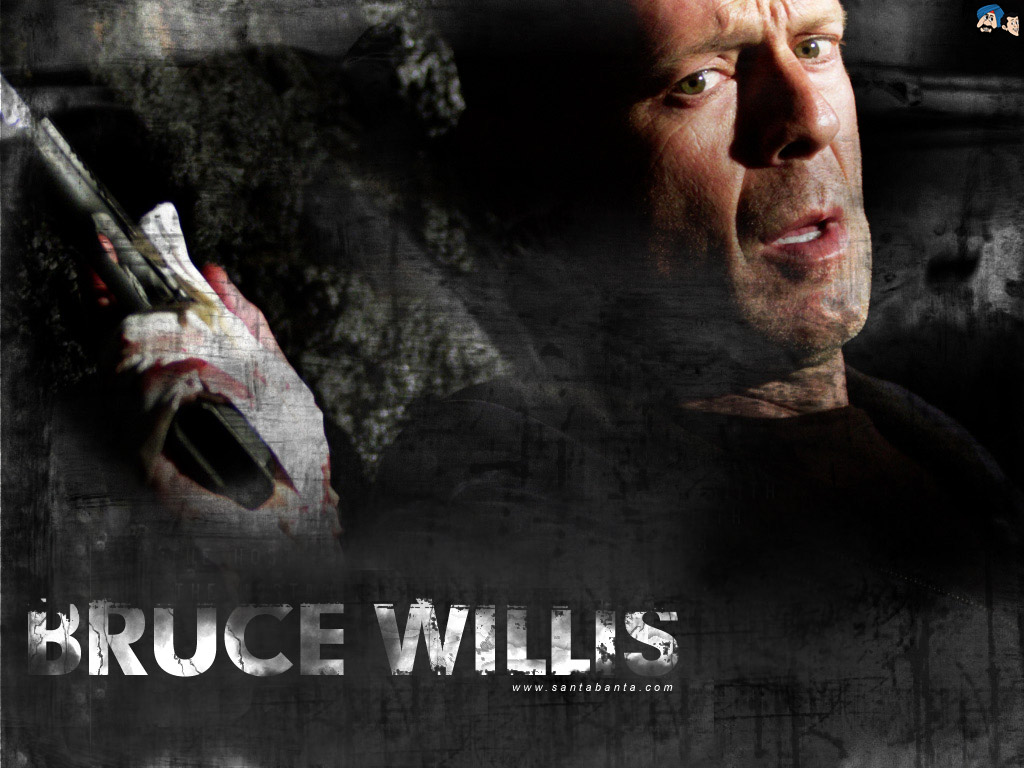 https://2.bp.blogspot.com/-h4qurc54vFI/TzKcXouf7yI/AAAAAAAABGI/DsWUkyS23hA/s1600/bruce-willis-wallpaper-16-794229.jpg