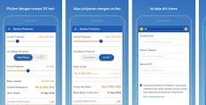 UangTeman, Aplikasi Pinjaman Dana Tunai Online Pertama Di Indonesia