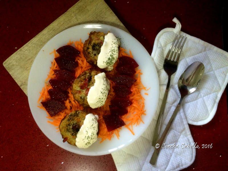pastelitos-verduras3