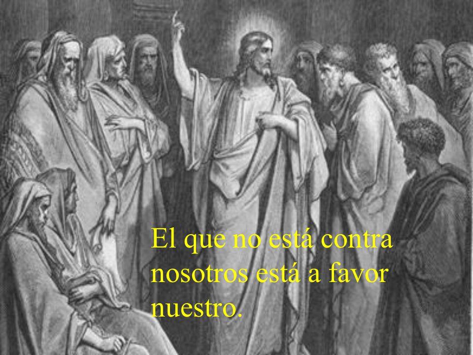 Prelatura de Caravelí: Evangelio del día, 23-05-2018 (Séptima Semana ...
