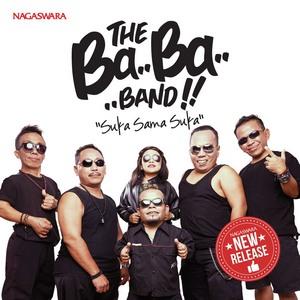 The Baba Band - Suka Sama Suka