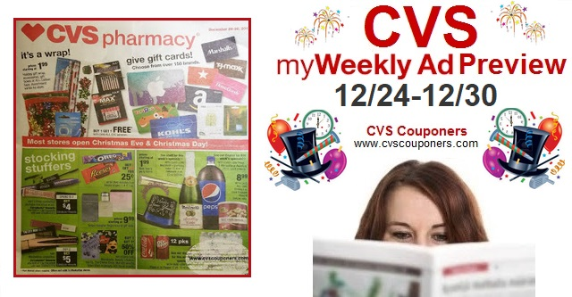 http://www.cvscouponers.com/2017/12/cvs-weekly-ad-preview-1224-1230.html