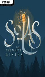 2s9yjw8 - Solas and the White Winter-CODEX
