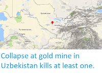 http://sciencythoughts.blogspot.co.uk/2018/01/collapse-at-gold-mine-in-uzbekistan.html