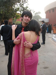 Pakistan Sexy Girls Pictures ~ Faiza iqbal