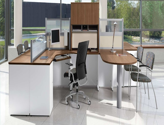 best buy modern used office furniture Johnson City TN for sale discount