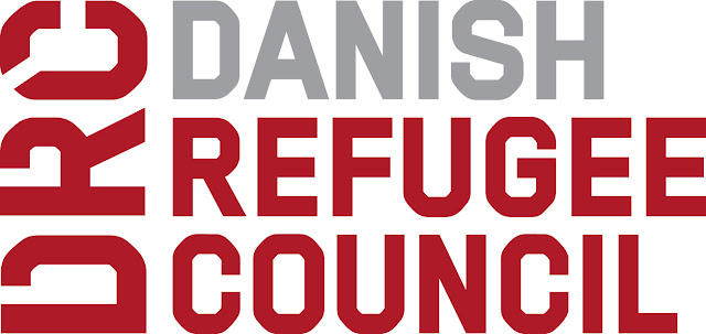How to Search & Apply Danish Refugee Council (DRC) Vacancies