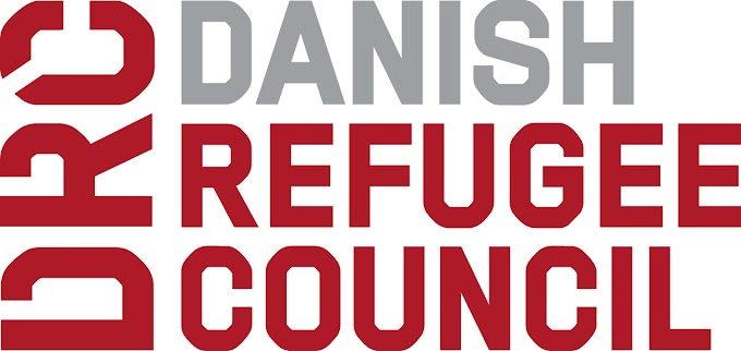 How to Search & Apply Danish Refugee Council Vacancies 2020 - https://drc.ngo/