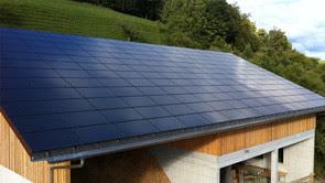 top 5 besten solarpanelen marken in deutschland