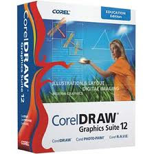 Download Corel Draw X2 - PORTABLE Full Version