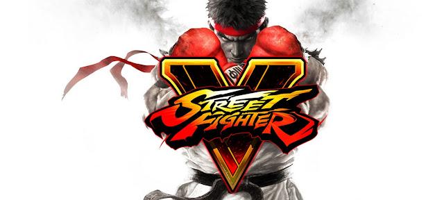 Capcom elimina un escenario de STV para los torneos oficiales competitivos