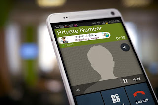How To View Unknown Number (Private Number) Calling You With This Method
