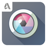 Download Pixlr – Free Photo Editor APK Latest Version