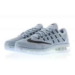 best loved 649af ba201 Nike Air Max 2016 Ocean Fog - FADED4U