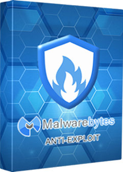 Malwarebytes anti exploit beta