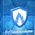 Malwarebytes Anti-Exploit Premium v1.08.1 Incl Universal KeyGen free Download | Computer Software