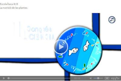 http://www.canalblau.cat/congres-ciencia-2016-escola-itaca-4t-b/
