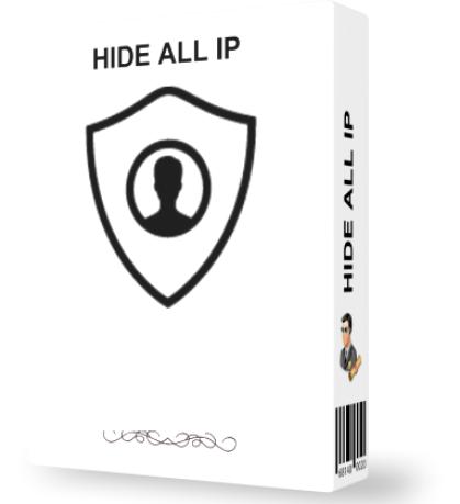 hideillip