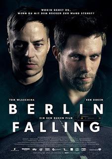 Baixar Berlin Falling Legendado Torrent