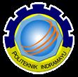 Politeknik Negeri Indramayu