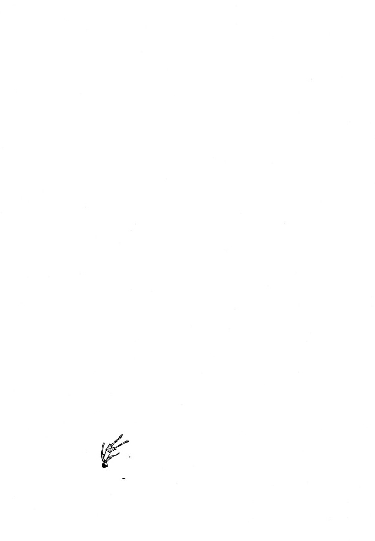 Dageki Joi Saori chap 6 - Trang 2