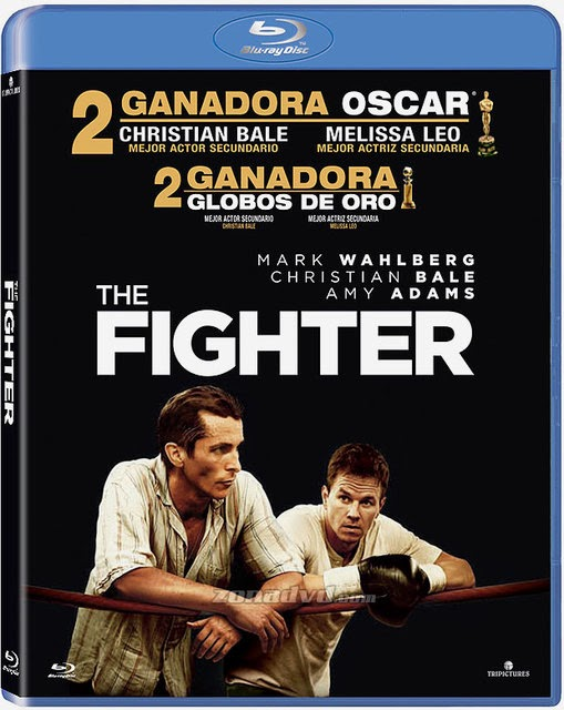 The Fighter 2010 Dual Audio 720p BRRip 900mb world4ufree.ws , hollywood movie The Fighter 2010 hindi dubbed dual audio hindi english languages original audio 720p BRRip hdrip free download 700mb or watch online at world4ufree.ws