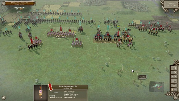 field-of-glory-ii-pc-screenshot-www.ovagames.com-5