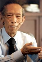 Toshio Kashio