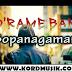 Kunci Gitar  GO' Rame Band - Sopanagaman
