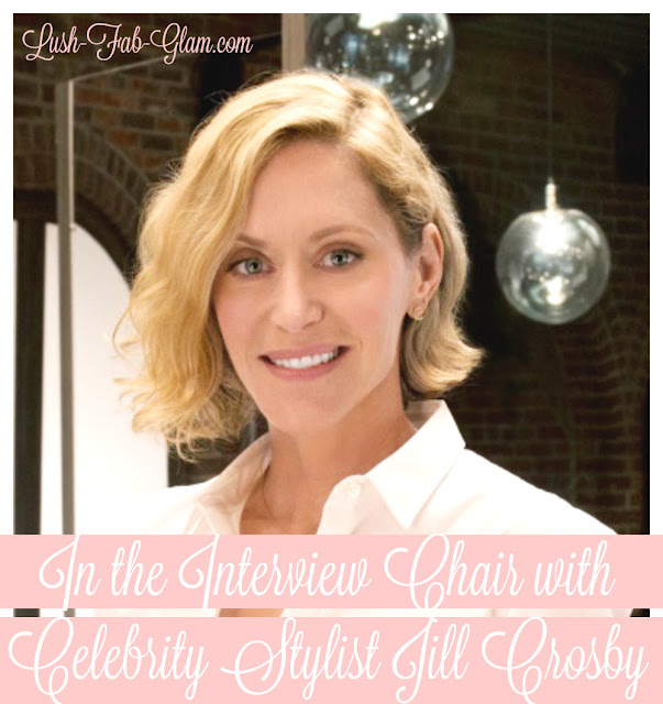http://www.lush-fab-glam.com/2016/07/bye-bye-bad-hair-days-with-Jill-Crosby.html